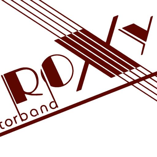 Roxy storband